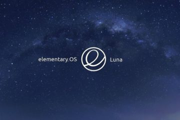 13 coisas a fazer depois de instalar o Elementary OS