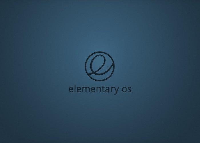 Elementary OS Freya
