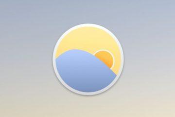 Altere a temperatura da cor da tela do seu Android com f.lux