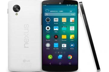 Flyme OS da Meizu no Samsung Galaxy Note 3? Agora possível com esta porta