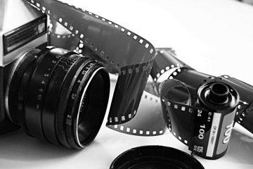 Converta, modifique e renomeie imagens em massa
