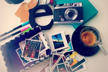 Como rotular e classificar imagens facilmente