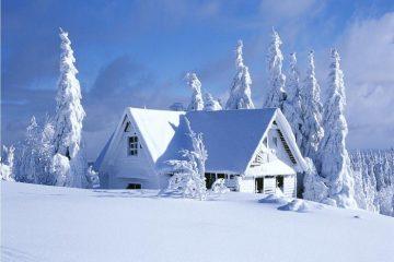Aprenda a congelar seu sistema operacional e protegê-lo de quaisquer alterações ou vírus