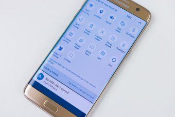 Aprenda a personalizar seu celular sem precisar instalar ROMS personalizadas
