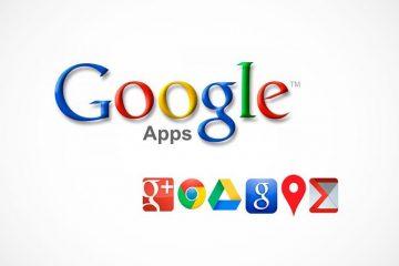 Aprenda a criar seus próprios pacotes do Google Apps para Android 4.4 KitKat