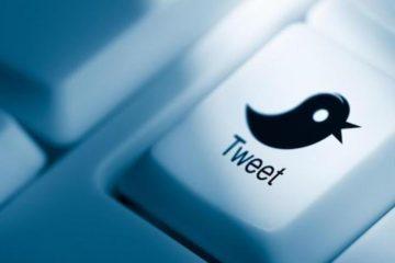 Gerencie várias contas do Twitter com o ShareMinds