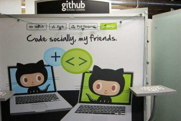 Como usar o GitHub no Linux
