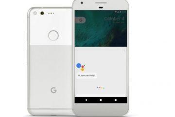 Instale o Google Assistant no Marshmallow com este módulo Xposed