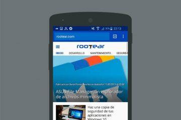 Impedir que o Chrome para Android pule na rolagem enquanto carrega a página