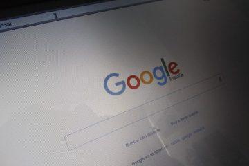 Seja notificado no Google Chrome quando uma página mudar total ou parcialmente