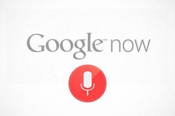 Adicione recursos do Google Now a qualquer iniciador, graças ao Xposed Framework