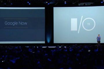 Como baixar o iniciador do Android M
