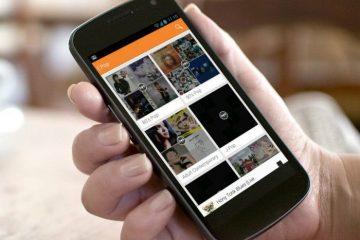 Aumente seu controle sobre o Google Play Music com este módulo Xposed