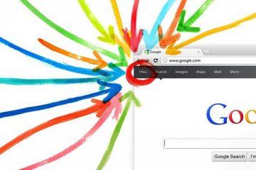 Como configurar a autoria do nosso conteúdo, graças à Autoria do Google