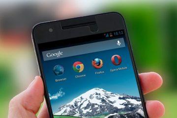 Ligue a tela do Android ao receber uma notificação