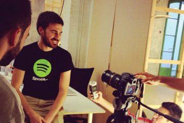 Os famosos bootcamps dos EUA chegam à Espanha pelas mãos de Ironhack