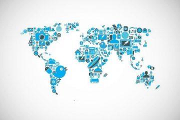 A Internet das Coisas, o próximo passo na evolução dos dispositivos inteligentes