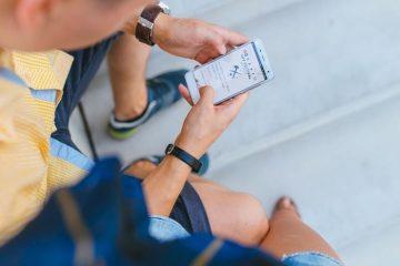 Conheça a velocidade de conexão do seu dispositivo sem root