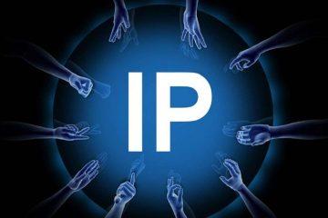 Atribua um IP fixo ao seu dispositivo a partir da configuração do seu roteador