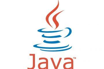 Agora você pode experimentar o Java 9 no Linux!