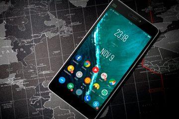 Crie seus próprios widgets para Android facilmente com este aplicativo