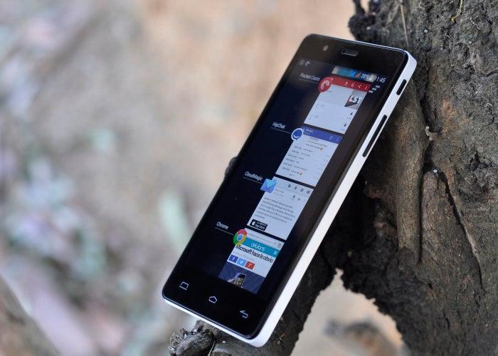 last-app-switchers-featured
