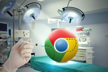 Aprenda a liberar memória de guias que você não usa no Google Chrome