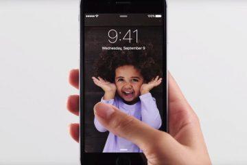 Como ter o Apple Live Photos no seu dispositivo Android