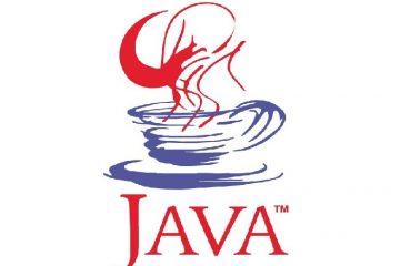 Linguagem e tecnologia Java