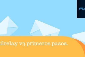 Melhore suas estratégias de marketing por e-mail com a Mailrelay v3, a ferramenta de opção gratuita que evolui com o marketing digital