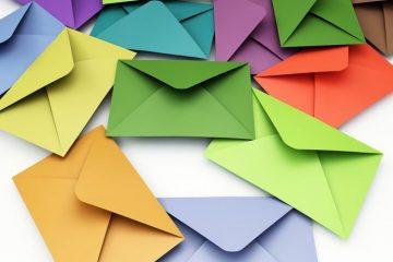 N1, o cliente de email de plataforma cruzada e código aberto que você deve tentar