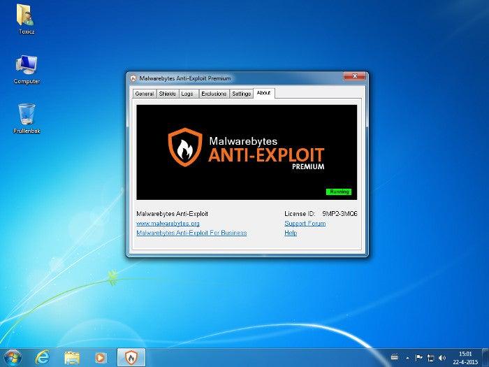 malwarebytes antiexploit