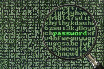 Linux: Como criptografar arquivos