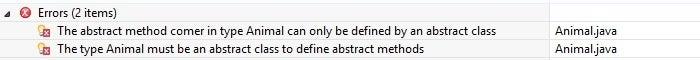error_abstract_method