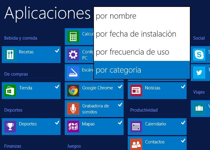 modern-ui-delete-apps