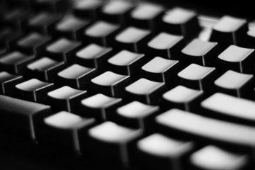 Novo teclado leve e útil para Android: Multiling