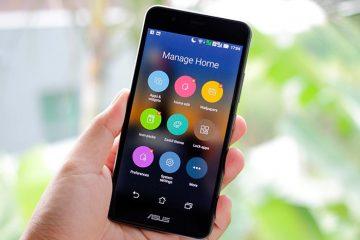 Conheça o status do seu dispositivo Android facilmente com este aplicativo