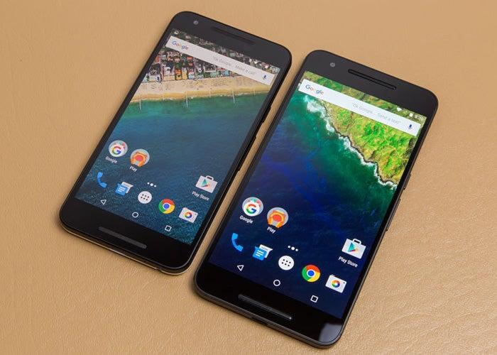 Como sair de qualquer fábrica do Google Nexus facilmente