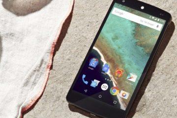 Os códigos ocultos do Android descobrem funções secretas, descobrem quais!