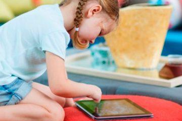 Como controlar o que nossos filhos fazem com o telefone