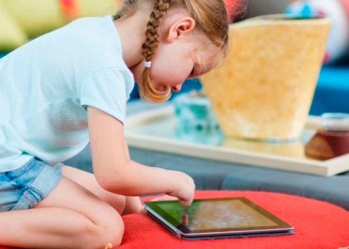 menino-tablet
