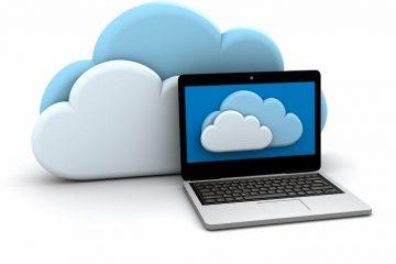 Automatize ações em serviços em nuvem