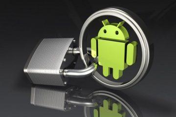 Bloquear aplicativos no seu Android com AppLock