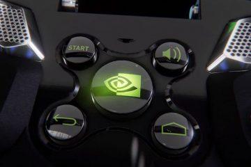 Configure sua placa de vídeo NVIDIA para obter melhor desempenho