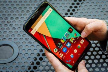 Descubra como capturar a tela do seu Android sem ser root e com o ADB