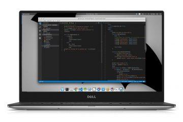 Descubra o Visual Studio Code, um editor de código de plataforma cruzada assinado pela Microsoft