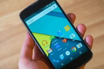 Instale o Android Lollipop 5.0 no Samsung Galaxy Note 2