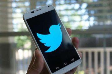 TweetComb: um cliente para o Twitter com o estilo Material Design