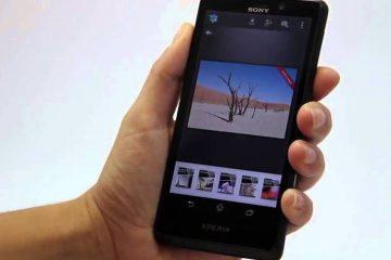 Analisamos os novos recursos do Google Plus Fotos