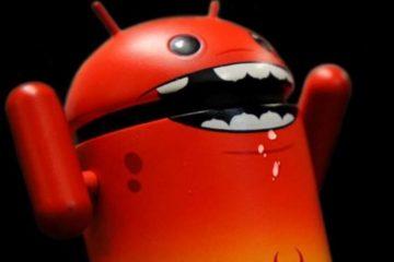 Notificamos dois novos golpes por meio de aplicativos Android
